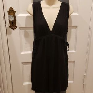 French Connection babydoll dress!!